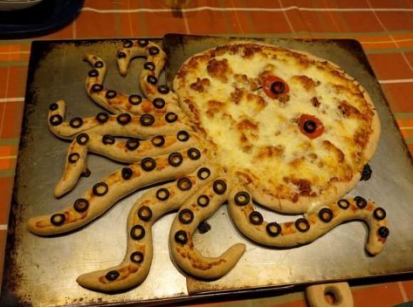 ahtapot_pizza