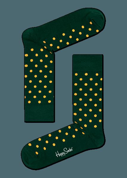 corap_gq_turkiye_happy_socks