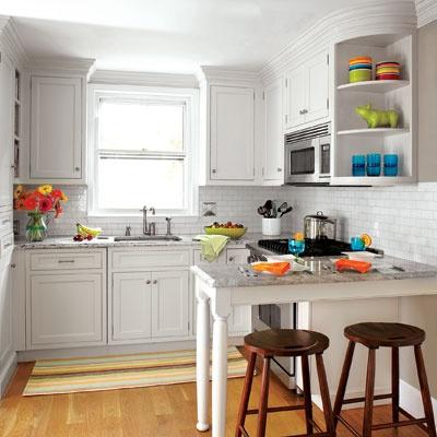 küçük-mutfak-modelleri