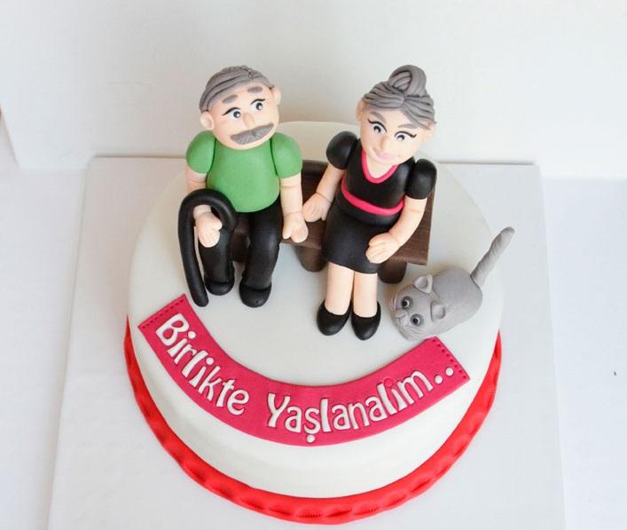 sevgiliye-pasta-1