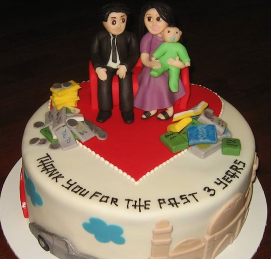 sevgiliye pasta (1)