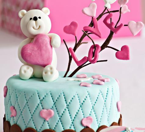 sevgiliye pasta (10)