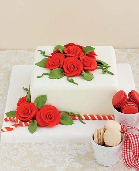 sevgiliye pasta (12)