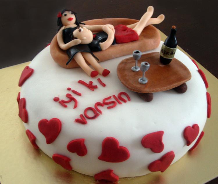 sevgiliye pasta (2)