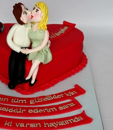 sevgiliye pasta (3)