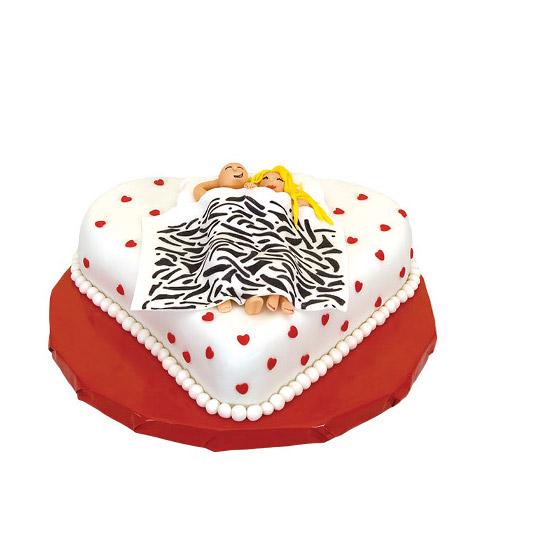 sevgiliye pasta (4)