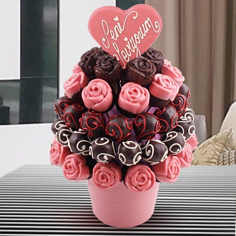 sevgiliye pasta (5)