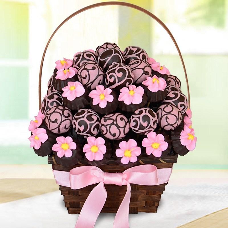 sevgiliye pasta (6)