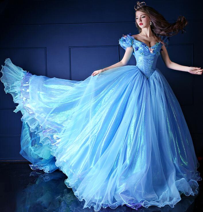 prensesnişanelbiselericoolkadin10