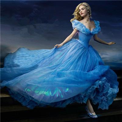 prensesnişanelbiselericoolkadin11