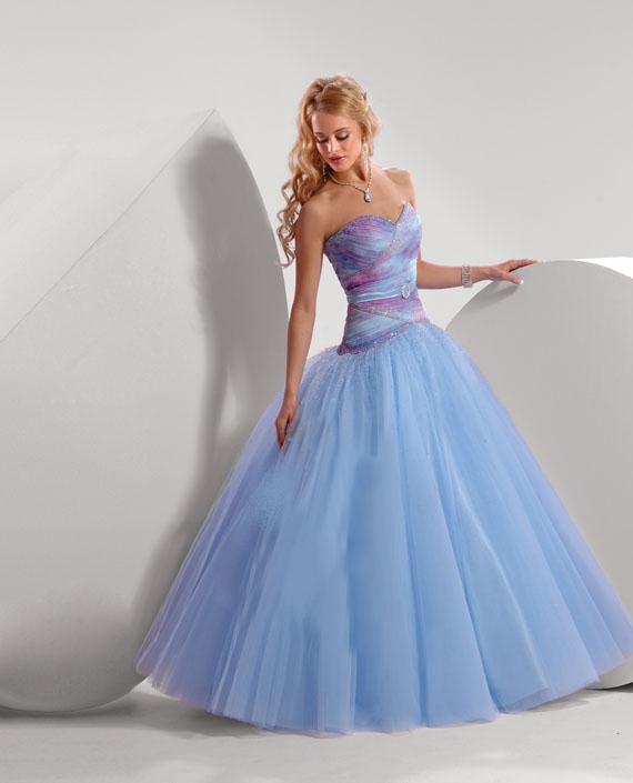 prensesnişanelbiselericoolkadin12