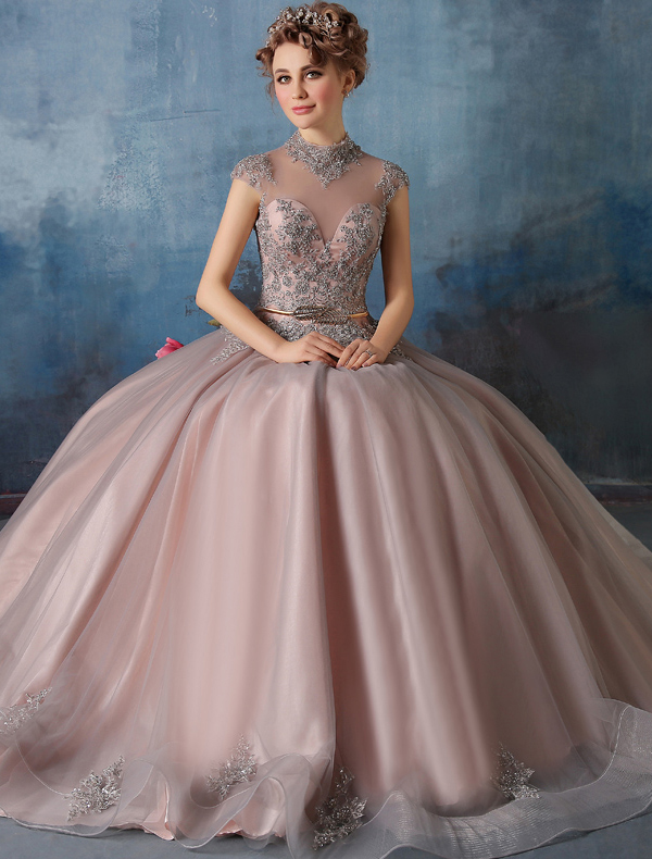 prensesnişanelbiselericoolkadin3