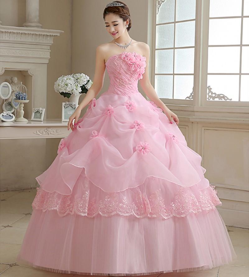 prensesnişanelbiselericoolkadin6