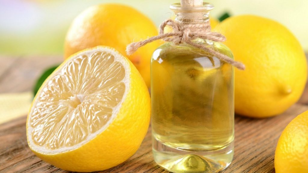 limon-yagi-1280x720