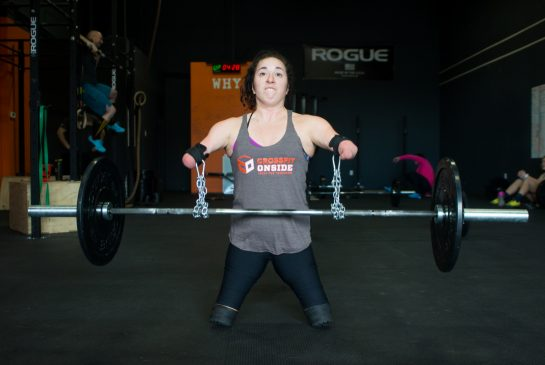 Lindsay-Hilton-Adaptive-CrossFit2